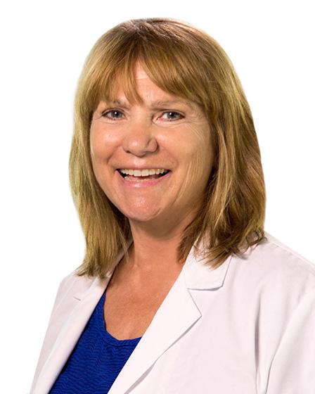 Patricia Mazzola, APNG, AGN-BC