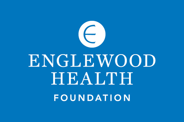 spotlight Englewood Health Foundation