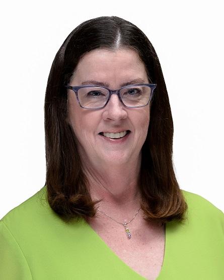 Kathy Kaminsky