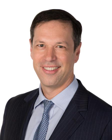Dr. David Feigenblum