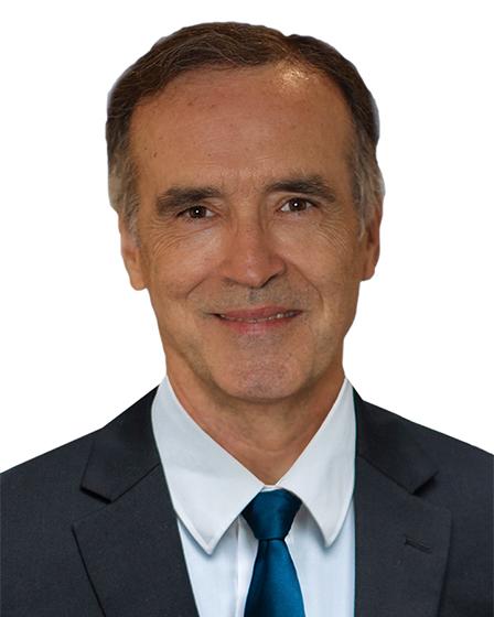Steven R. Inglis, MD