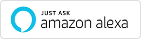 Just Ask Amazon Alexa
