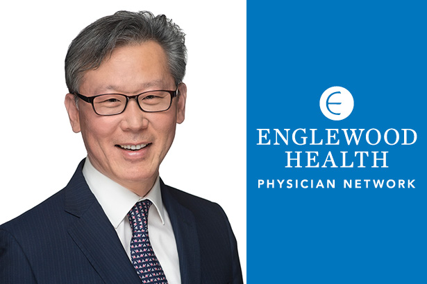 Sung (David) Wook Sun, MD