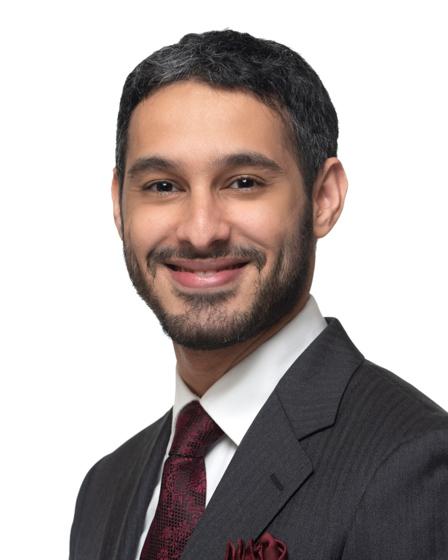 Amr Abdelaty, MD