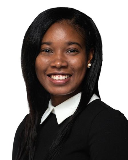 Latoya Gayle, MD
