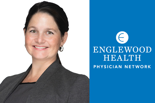 Carolyn Gnerre, MD