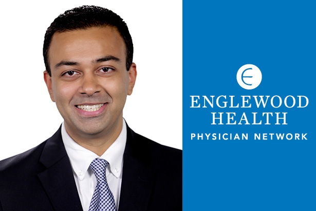 Jay Panchal, MD