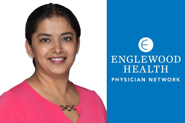 Sumeet Dhindsa, MD