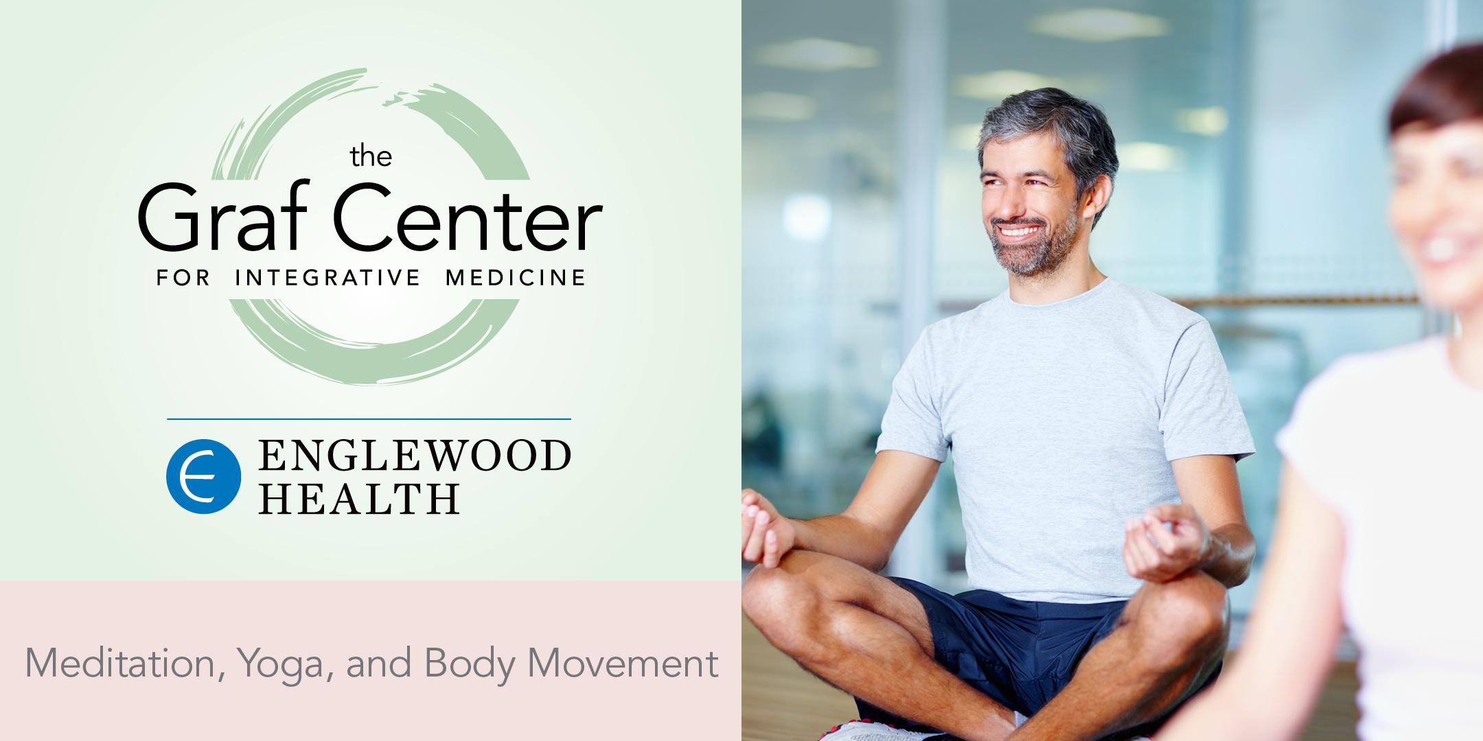 More info: Reducción del estrés - Guía de meditación en español