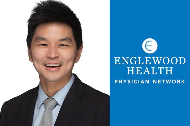 Ki Won Kim, MD