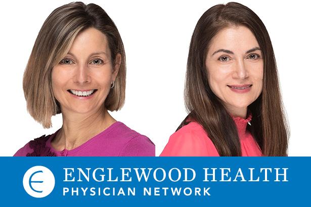 Alyssa Becker, MD and