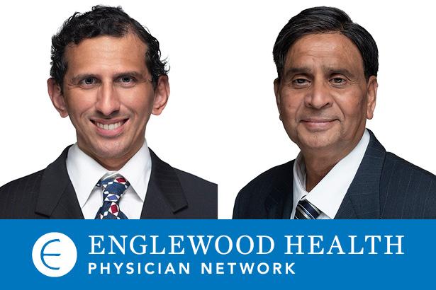 Ahmed B. Abubakar, MD and Shaik Abubakar, MD